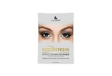 FOCONYES Plus Poster