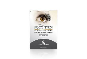 FOCONYES Poster